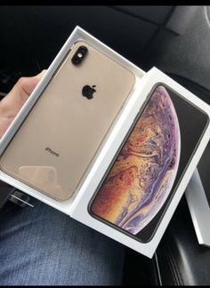 Want an iPhone 11 for free? Here is your chance to win a beautiful brand new iPhone 11 for your life! Don't miss the chance! Apple Laptop, Apple Iphone, Apple Smartphone, New Iphone, Iphone Phone Cases, Android, Smartwatch, Refurbished Phones, Free Iphone Giveaway
