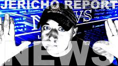 The Jericho Report Weekly News Briefing # 160 06/14/2015 https://youtu.be/L0JvJWZScYg
