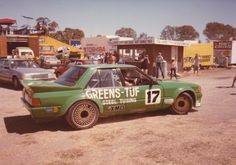 Aussie Muscle Cars, V8 Supercars, Classic Race Cars, Ford Falcon, Motor Car, Motor Sport, Sports Sedan, Drag Cars, Car Ford