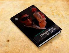 Libros - Ebooks - Jose Rodenas Montes