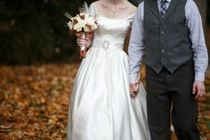 You searched for fall wedding - Fab You Bliss