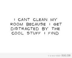 Google Image Result for http://data.whicdn.com/images/39393770/funny-quotes-sayings-positive-people-cool_large.jpg
