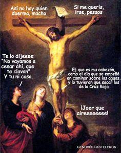 Nuevos descubrimientos arqueoilógicos confirman la hipótesis de que la crucifixión pudo haberse evitado.