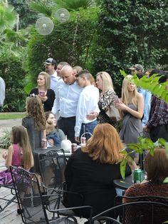 #Events #Birthday  #Outdoor #Venue #Multiplicity #Weddings Garden Venue, Outdoor Venues, In The Heart, Event Venues, Unique Gifts, Events, Weddings, Studio, Birthday