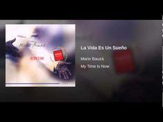 """""""La Vida Es Un Sueño""""  - GRACIELA Y BAUZA"""