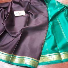 Warframe promo codes free 1000 platinum j pinterest code beautiful mysore pure silk saree for your special moments cost 159 use coupon code j1b2018 for free shipping and gift this code can be fandeluxe Choice Image