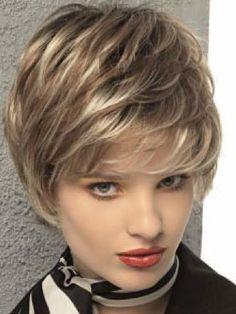 Cute Hairstyles For Thin Hair | Cute Pixie Hairstyles | One Hairstyles