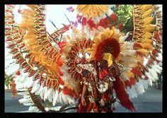 Kiddies Carnival 2013
