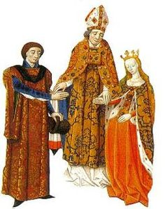 Fulk V, King of Jerusalem and Count of Anjou. House of Anjou. Women In History, Family History, Louis Vi Le Gros, Hugues Capet, Philippe V, King Of Jerusalem, Plantagenet, King Of The World, Family Roots