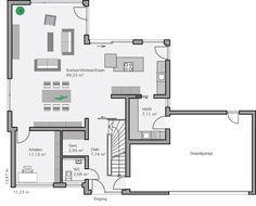 Haus-Schoenborn_Grundriss_EG_bemasst_col.jpg 2.090×1.689 Pixel