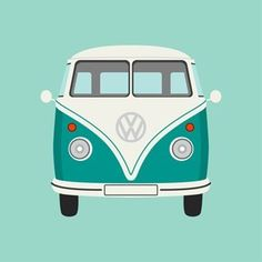 vw for-my-girl