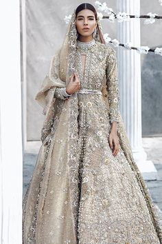 sabyasachi   ok if i could get this in a different color def