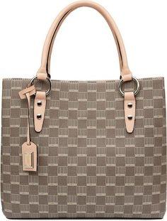 shoulder-bag-firenze-logo - Corello