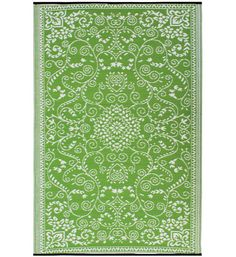 New Arrival: Murano Reversible Outdoor Rugs