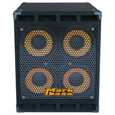 I need a tonally awesome versatile bass amp. I need a clear bass tone, even when I'm playing gigs to people. I need bass cabs (or a bass combo) that are extremely light weight portable, but still sound great. Weapon Of Mass Destruction, Bass Amps, Red Dog, Guitar Amp, Horns, Speakers, Low Life, Bass Guitars, Montage