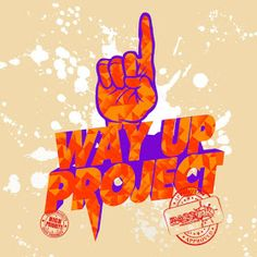 Way Up Project