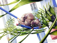 청주그린섬미술학원 허쌤의 미대입시 정보 모음 :: Creative Design, Design Art, Korean Art, Japan, Drawings, Artist, Painting, Expressionism, Flowers