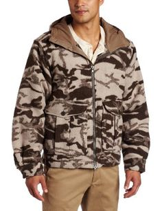 Columbia Menu0027s Monarch Pass Jacket: Amazon.com: Clothing