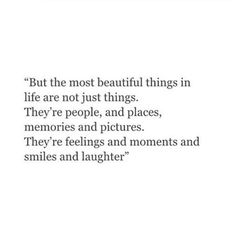 oh the beautiful feelings of life. and you. you're such a beautiful thing.