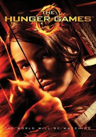The Hunger Games | Available on VUDU in HDX quality
