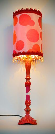 lampes de table Table Lamp, Lighting, Home Decor, Bedroom Table Lamps, Table Lamps, Decoration Home, Room Decor, Lights, Home Interior Design