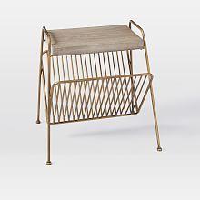 20-30% Off Furniture + Rugs | west elm