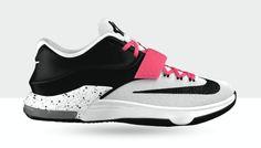 Nike iD KD