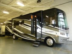 Dayton, Cincinnati, and Indianapolis RV Dealer Rv Dealers, Roller Shades, Rv For Sale, Forest River, Motorhome, Cincinnati, Mobiles, Interior Decorating, Ideas