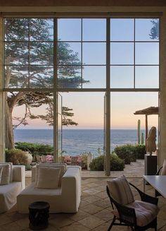 Dream Home Design, My Dream Home, Home Interior Design, Interior And Exterior, Interior Livingroom, Dream Art, Modern House Design, Dream Life, Room Interior