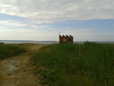 The Children's Science Lab is a mobile laboratory that municipality, schools and educators can take to different locations in Djursland's coastline. The laboratory's purpose is to create a platform which helps to promote science and activities along the coast. The carriage is constructed...