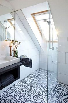 attic_bathroom_35