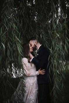 Bruiloft plannen van A tot Z - Bruiloft Inspiratie #blogfeestje