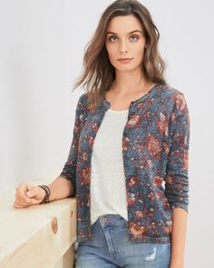 20b851be38 Halogen® V-Neck Merino Cardigan | Nordstrom- love a nice cardigan ...
