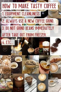 Making A Tasty Cup Of Coffee *** Read more at the image link. Swiss Chocolate, Chocolate Orange, Irish Coffee, Irish Whiskey, Coffee Reading, Decaf Coffee, How To Make Coffee, Great Coffee, Coffee Recipes