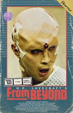 Star Trek Beyond - Movie Poster Club Marvel Movie Posters, Movie Posters For Sale, Marvel Films, Horror Movie Posters, Film Posters, Horror Movies, Horror Icons, World Movies, Sci Fi Movies
