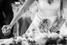 Hochzeit Wolfgangsee und Laimer Urschlag - Lisa & Chris - Foto Sulzer Blog Lisa, Wedding Rings, Engagement Rings, Blog, Pictures, Engagement, Couple, Enagement Rings, Blogging