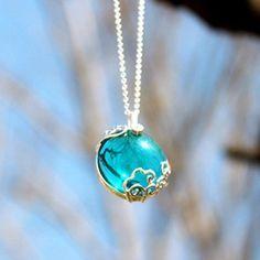 #760333 #OrchidPavilion #Jewelry #Necklaces