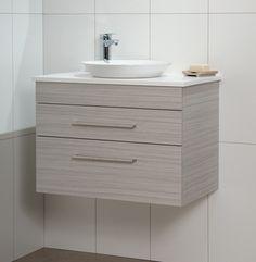 Marquis - Home Marquis, Vanity, Bathroom, Home, Dressing Tables, Washroom, Powder Room, Marquess, Bathrooms