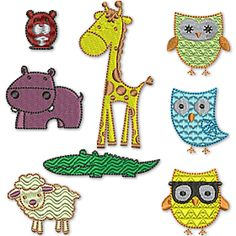 5721 best free embroidery designs images on pinterest factory