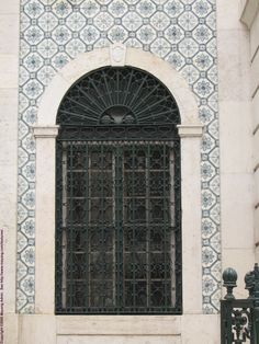 portuguese fancy window 2