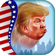 #Featured #Game on #TheGreatApps : Dump , Jump , Punch - Trump!!! by asktolik http://www.thegreatapps.com/apps/dump-jump-punch-trump