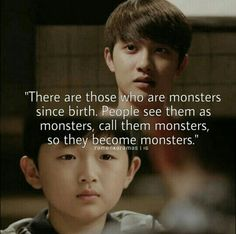 I love this drama. So many good themes! K Quotes, Movie Quotes, Quotes To Live By, Best Quotes, Life Quotes, Korean Drama Best, Korean Drama Quotes, Korean Dramas, Mafia