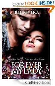 #FREE #FOR #KINDLE TODAY