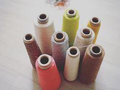 . . #핸드메이드#코바늘#손뜨개#소품#펠트#취미#소잉#handmade #crochet #craft #crochting#crochetlove#instacrochet#crochetagram#인형#아미구루미#amigurumi #by아얀#아얀씨#crochetaddict#아얀의달빛작업실#손뜨개인형#뜨개인형#코바늘베이비슈즈 #손뜨개블랭킷#일상스타그램 by by_ahyane