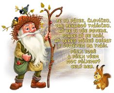 Happy Sunday, Night, Fictional Characters, Fantasy Characters