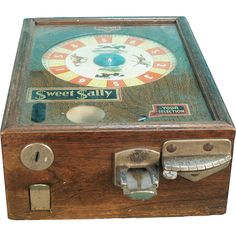 Roulette codepen