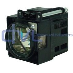Northstar AV JVC PK-CL120UAA Rear Projection TV Lamp Replacement by JVC. $119.00. Product Information Northstar AV only sells the highest quality OEM (Original Equipment Manufacturer) Lamps - Philips, Osram/Sylvania & SHP brand lamps in Rear projection TV lamp housings. We DO NOT sell generic or compatible replacement lamps.
