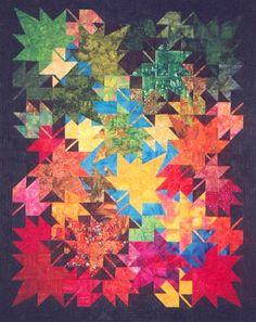 Google Image Result for http://quiltbug.com/images/patterns/new-leaves.jpg