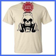 Punisher Skull Gym Hoodie Crossfit Training MMA UFC Birthday Gift Mens hood Top