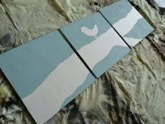 Love this for my 3 frames and have two love birds. I'm gonna do this :).